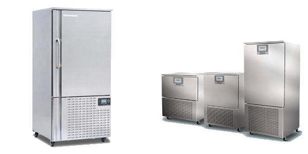 Assistência Tecnica Refrigerador Klimaquip