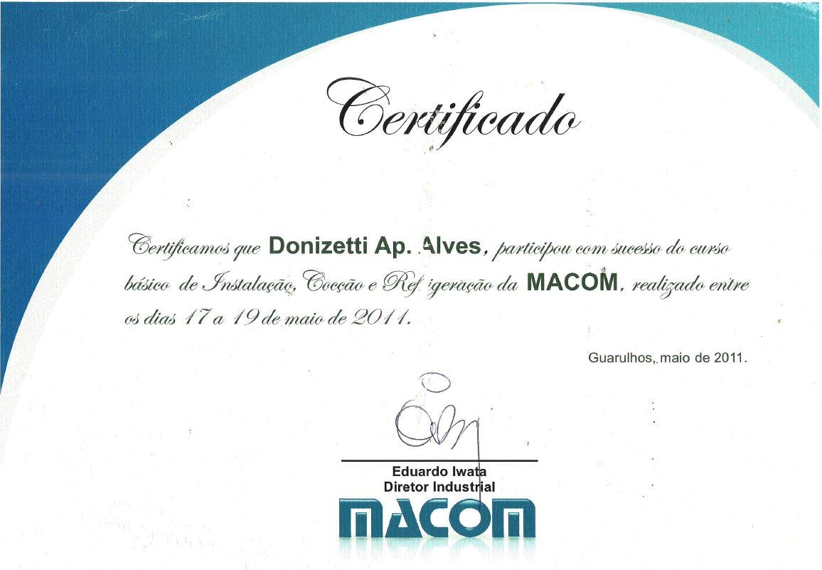 Certificado-Macom-2.jpg